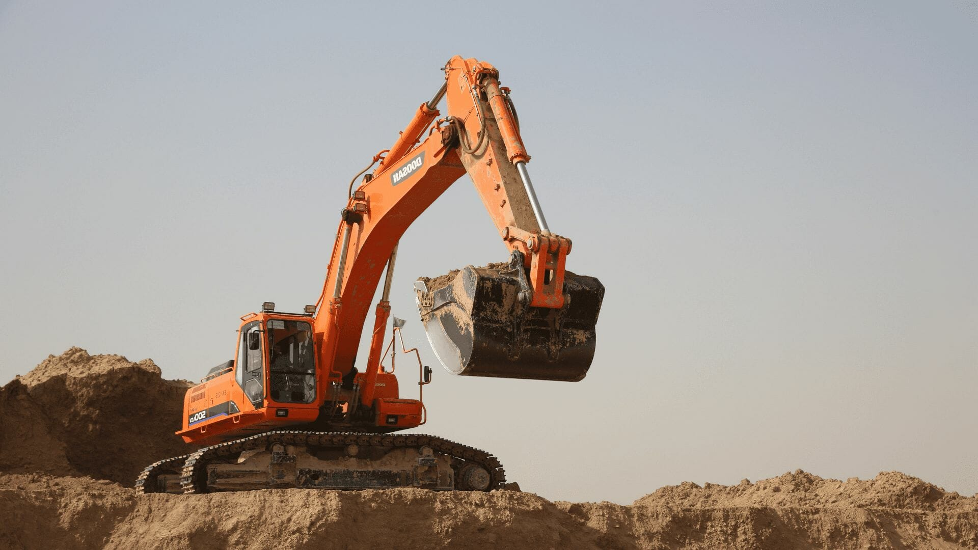 asa-finance-excavator-earthmovers-cover
