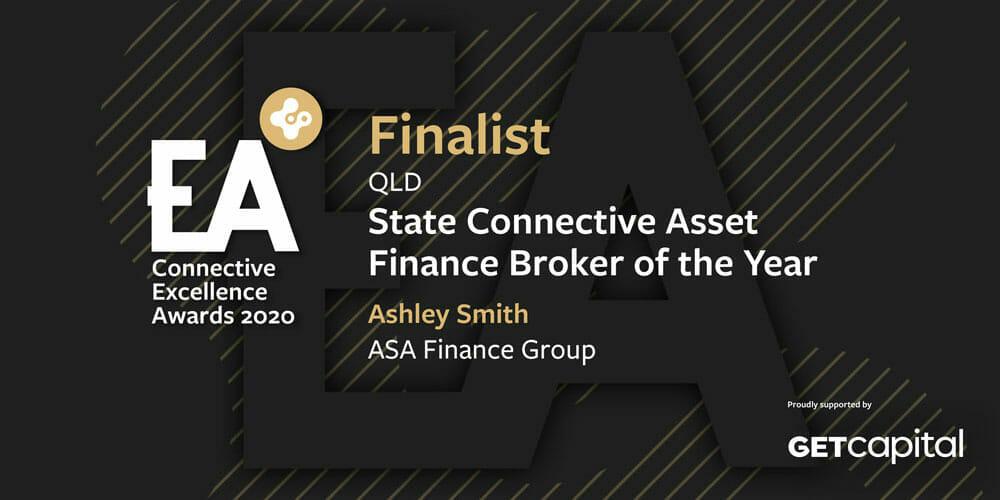ASA-Finance-Group-Ashley-Smith CAF_Broker_OTY