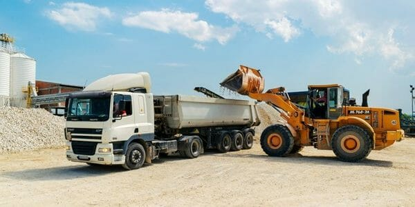 6-reasons-why-you-should-use-a-truck-finance-broker